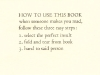 26insultsinstructions